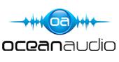 logo partnert